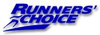 Runners-Choice