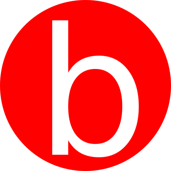red-rounded-with-b-hi