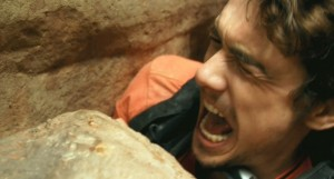 james-franco-as-aron-ralston-in-127-hours