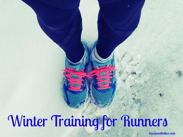 wintertraining