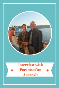 Interview with Parents of an Anorexic-2