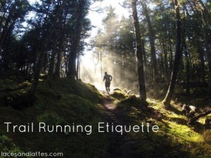 trail-running.jpg-671x503