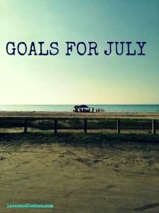 goals-july