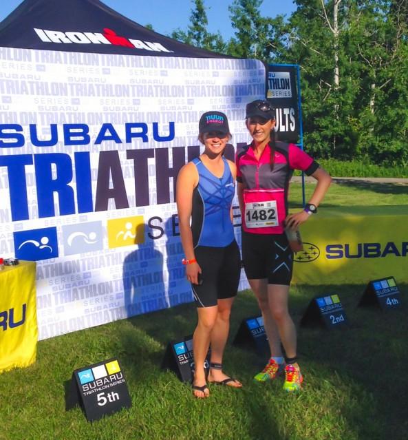 pre-race-with-Jess-593x639