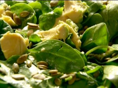 L52649F2_Baby-Spinach-Avocado-and-Pumpkin-Seed-Salad_s4x3.jpg.rend.sni12col.landscape