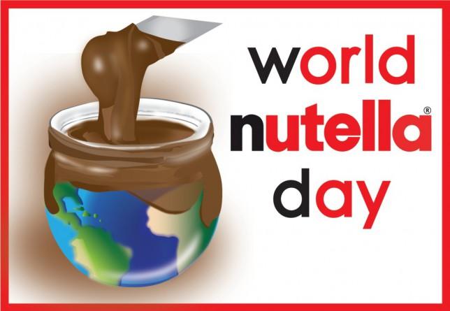 world-nutella-day-e1423137107764