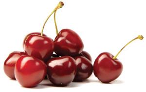 Cherries_May31