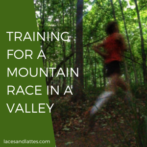 Hill Training in Flat Areas (1)