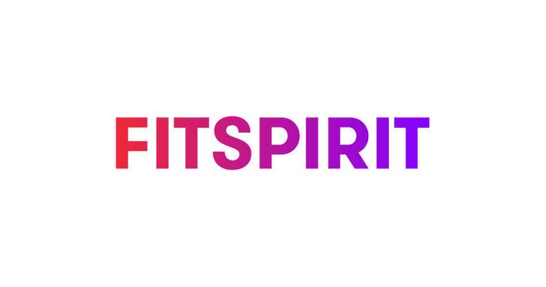 Fitspirit